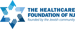 Jewish Family Service of MetroWest Older Adult Services in New Jersey - The Healthcare Foundation of NJ