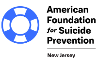 AFSP New Jersey Chapter Color Logo (002)