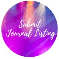 journal listing