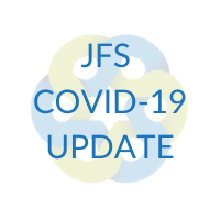 COVID-19 Update from JFS